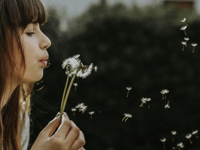 Improve your emotional intelligence