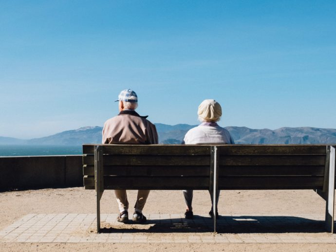 5 tips for purposeful aging